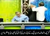 Daily Pakistan - Facebook - video dailymotion