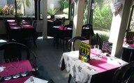 le saint sansom, restaurant, dol-de-bretagne, dol de bretagne, bretagne , ille-et-vilaine, 35