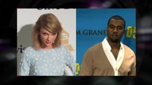 Taylor Swift Talks Collaboration and Respect For Kanye West