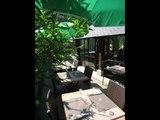 restaurant a dol de bretagne, restaurants à dol-de-bretagne, ille-et-vilaine, bretagne,35