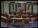 Fear Mongering exposed by Mr. Sherman on CSPAN
