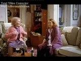 Catherine Tate  Christmas 2007 'Nan' Kathy Burke