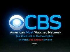 Watch High School DxD Season 3 Episode 5 TBA