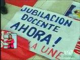 Autoridades adoptan medidas para garantizar el orden en las marchas de Guayaquil