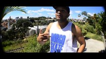 [S.B] Slum Base - Eu Jogo Vida No Meu Rap (Clip Oficial)