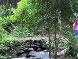 Water1st in Honduras 2006.mov