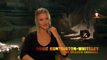 Mad Max Fury Road - Featurette George Miller [VO|HD1080p]