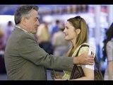Robert De Niro & Joe Pesci call a Redneck