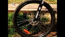 ARTAS električni bicikli - KS automagazin 2009