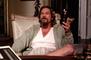 Bande-annonce : The Big Lebowski - VOST (2)