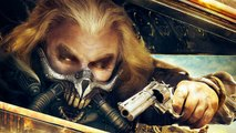 Mad Max: Fury Road (2015) Full Movie subtitled in French