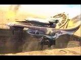AMV Final Fantasy X Linkin Park One Step Closer