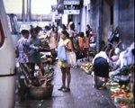 Filmpjes uit de oude doos: Op vakantie in Suriname (1973)
