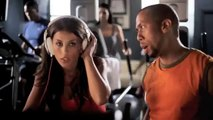 Powerbeats by Dr. Dre 30 Second Commercial Featuring Dr. Dre and LeBron James
