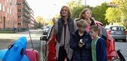 Live fra Bremen - Kia Picanto reklame