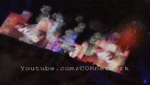 COH Commercial V5