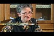 Reportage médical 2000 | Traitement des tumeurs au cerveau | Fondation du CHUS