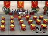 """MICAAL-TV """"Homenaje a los 97 Soldados Españoles  fallecidos en la Guerra de Afganistán"""""""
