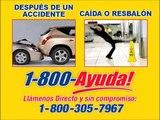 Abogados de Accidentes en Miami Kendall Hialeah Miami Dade Fl05