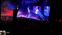 Udo Lindenberg - Ich lieb dich überhaupt nicht mehr - LIVE 2008