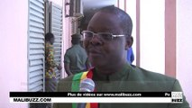 Dans 6 mois, il sera toujours impossible d'organiser des élections de proximité, selon l'honorable Bacary FOMBA