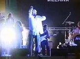 Gentleman live - Dem gone,  Bielawa Reggae Dub Festiwal 2006