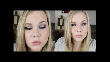 GRWM: Date Night Makeup! ♡