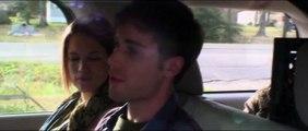 Demonic UK TRAILER 1 [2015] Cody Horn Horror Movie HD