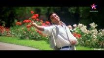Dil Ne Yeh Kaha Hai Dil Se - Dhadkan - Akshay Kumar - Shilpa Shetty