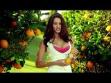 Funny videos, comedy videos, hollywood, bollywood, jokes videos,laughing videos,movies,films?syndication=228326