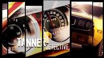 Driver San Francisco – Wii [Download  torrent] - video