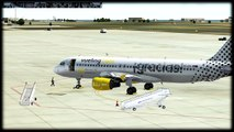 FSXP3D] Aerosoft - Airbus X Extended Sound Enhancement Pack 20