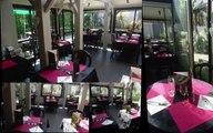 restaurant, creperie, grill, dol-de-bretagne, ille et vilaine, 35, bretagne