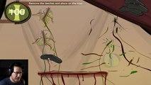 MEDIEVAL SURGEON SIMULATOR | Dark Cut - Flash Animation Game