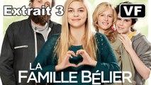 "La Famille Bélier - Extrait ""Louane - En chantant"" [VF|HD] (Louane Emera, François Damiens)"