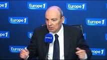"""Vente de Rafale : """"on va doubler les cadences des salariés"""""""
