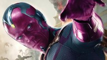 """Marvel's THE AVENGERS: Age of Ultron - Featurette """"James Spader and Paul Bettany"""" [HD]"""