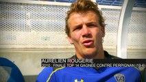 Rugby - CE : Souvenirs de finales (5/6)