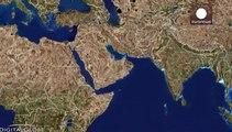 Υεμένη: Συνεχίζονται οι μάχες - Ουρές για ένα κομμάτι ψωμί