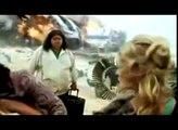Lost - David LaChapelle Promo (FULL)