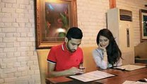 Zaid Ali T(how to stop girls from talking)