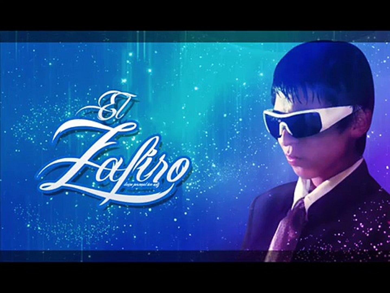 Zafiro Rap Feat NBoom - Quieres estar conmigo ?    ♥ ♪ Rap Romantico Hip Hop ♪