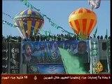 انطلاقة حماس العشرين بحبك يا حماس؟ alqassam + Hamas