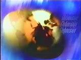 GLOBOVISION - 2003 Intro Noticias Globovision