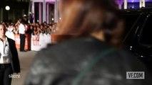 "Colin Hanks & Paul Giamatti on ""Parkland"" at TIFF 2013 - Vanity Fair"
