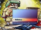 PONER UNA IMAGEN EN NETBEANS 6.7.1