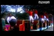 Nachly Nachly Rano   Nargis Filmi Mujra Dance