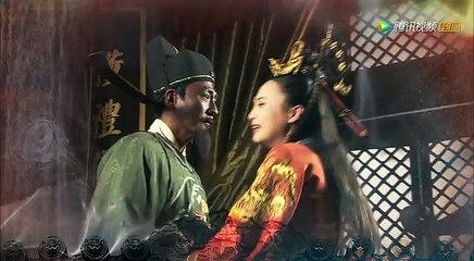 神探包青天 第33集 The Detective Bao Zheng Ep33
