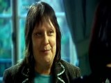 More Girls Who Do Comedy - Kathy Burke 1/3