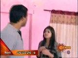 Sravana Sameeralu 01-05-2015 | Gemini tv Sravana Sameeralu 01-05-2015 | Geminitv Telugu Episode Sravana Sameeralu 01-May-2015 Serial